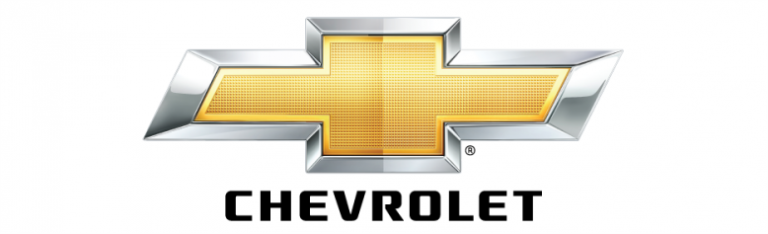 BIG-FIVE-PANEL-N-PAINT-APPROVED-REPAIRER-CHEV