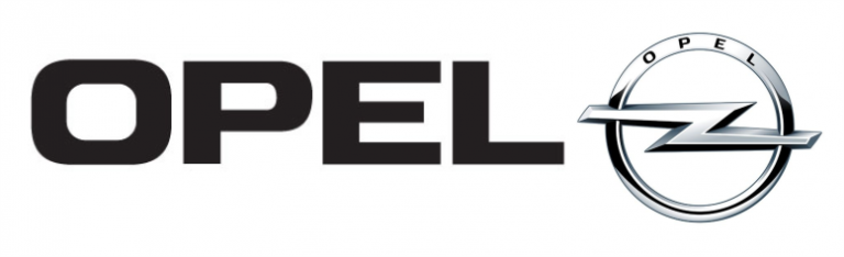 BIG-FIVE-PANEL-N-PAINT-APPROVED-REPAIRER-OPEL