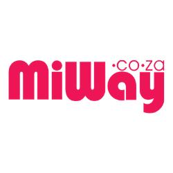 logo_7_(3)
